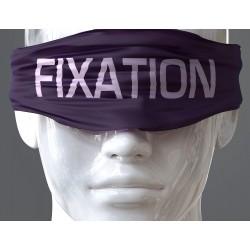 FIXEZ LES YEUX FERMES - Kit...