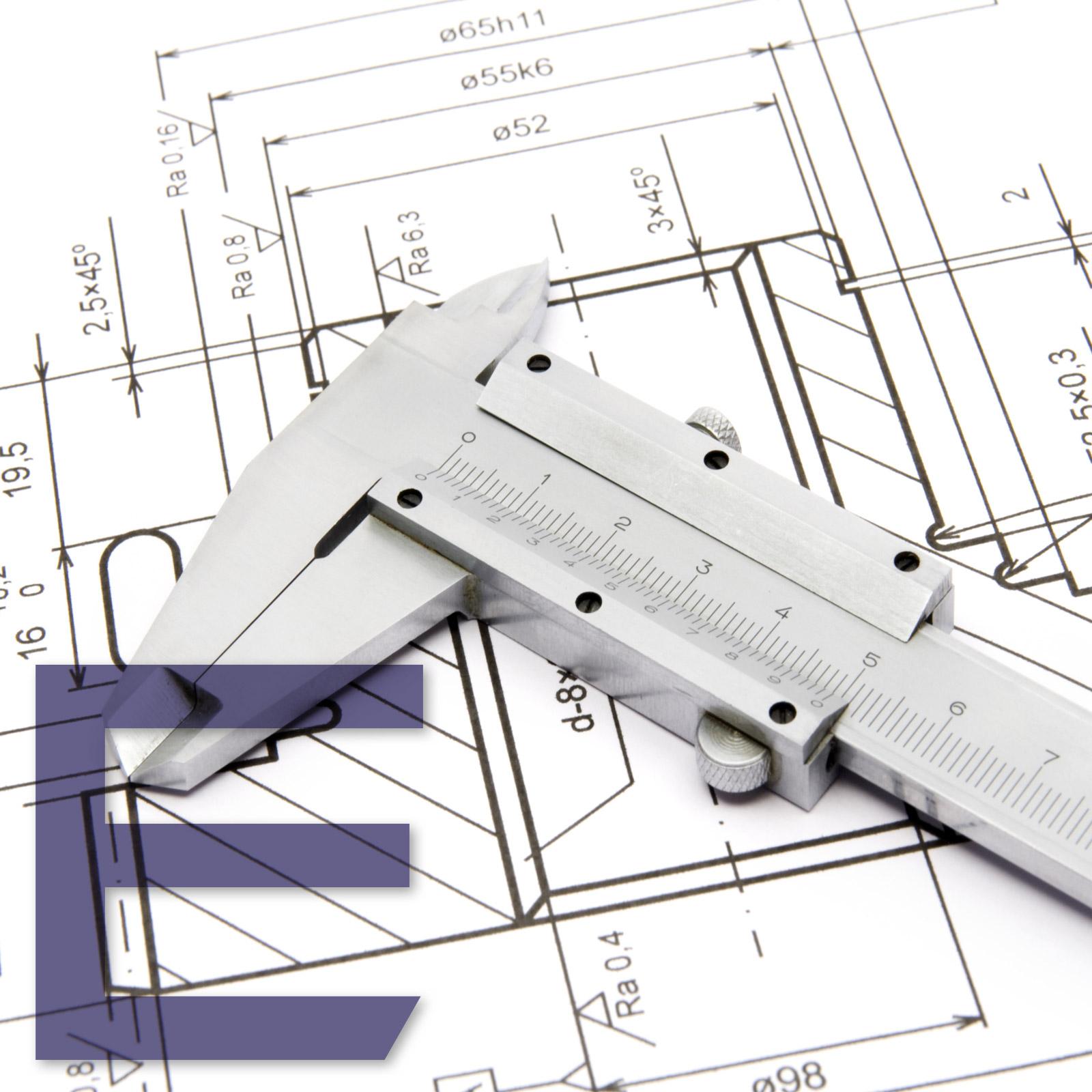 IDEA CONCEPTION : Etude, conception et réalisation de vos équipements sur-mesure