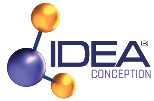 IDEA CONCEPTION