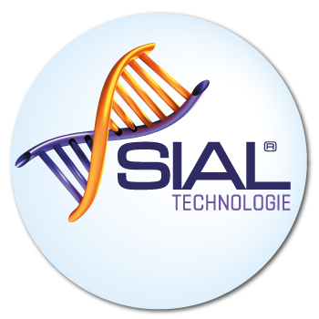 logo SIAL